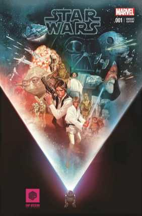Star_Wars_1_EMP_Museum_variant_cover