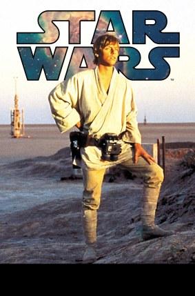 Star_Wars_1_Movie_Variant