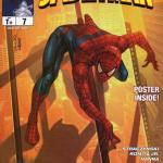 Marvel Tales Flip Magazine #7