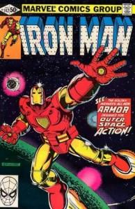 18754-2407-20970-1-iron-man