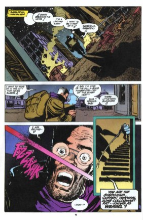 Cable #3 page 10