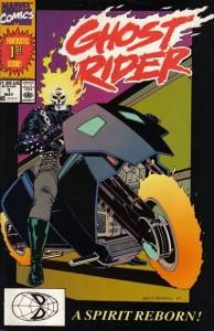 Ghost_Rider_Vol_3_1