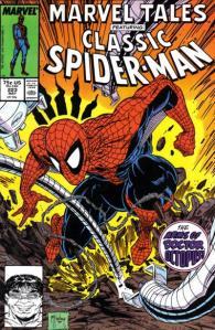 Marvel Tales #223