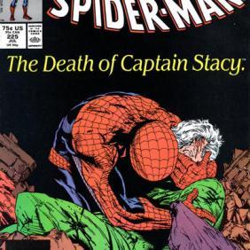 Marvel Tales #225