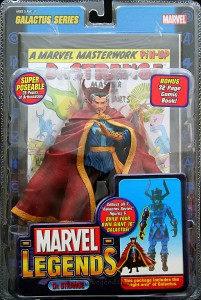 PackagedDrStrange