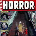 Classic Cover of the Week 3/30/2015