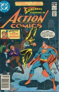 action 521