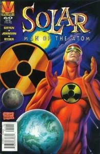 37691-4607-42257-1-solar-man-of-the-at