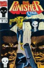 Punisher #60