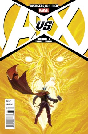 Avengers_vs._X-Men_Vol_1_4_Opeña_Variant