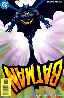 Batman_598