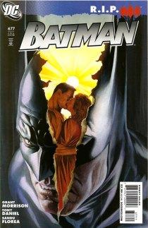 Batman_677A