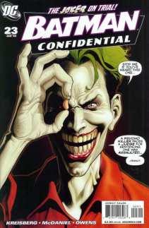 Batman_Confidential_Vol_1_23