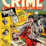 Classic Cover of the Week 4/27/2015