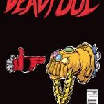 Walking Dead, Saga, Descender & more!!!