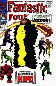 Fantastic_Four_Vol_1_67