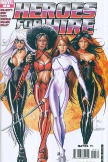 Heroes_for_Hire_Vol_2_4