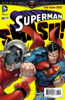 Superman_Vol_3_20