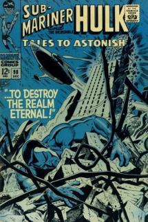 Tales_to_Astonish_Vol_1_98