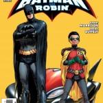 Batman, Avengers & More …