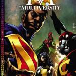Multiversity Variants Gallery