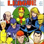JLI … 30 years later!