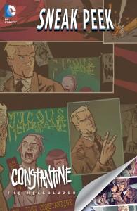 DC Sneak Peek- Constantine - The Hellblazer (2015-) 001-000