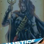 Post Convergence DC reviews week 4
