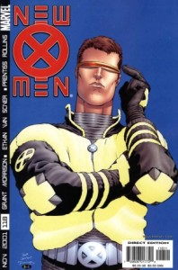 New_X-Men_Vol_1_118