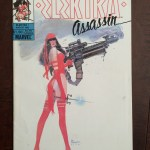 Mike Huddleston: Top 5 Covers