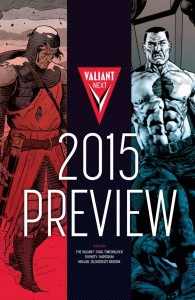 valiant-preview