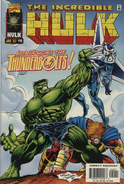 Incredible_Hulk_Vol_1_449