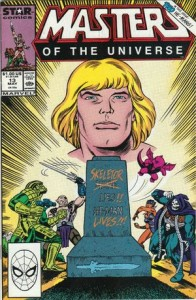 Masters_of_the_Universe_Vol_1_13