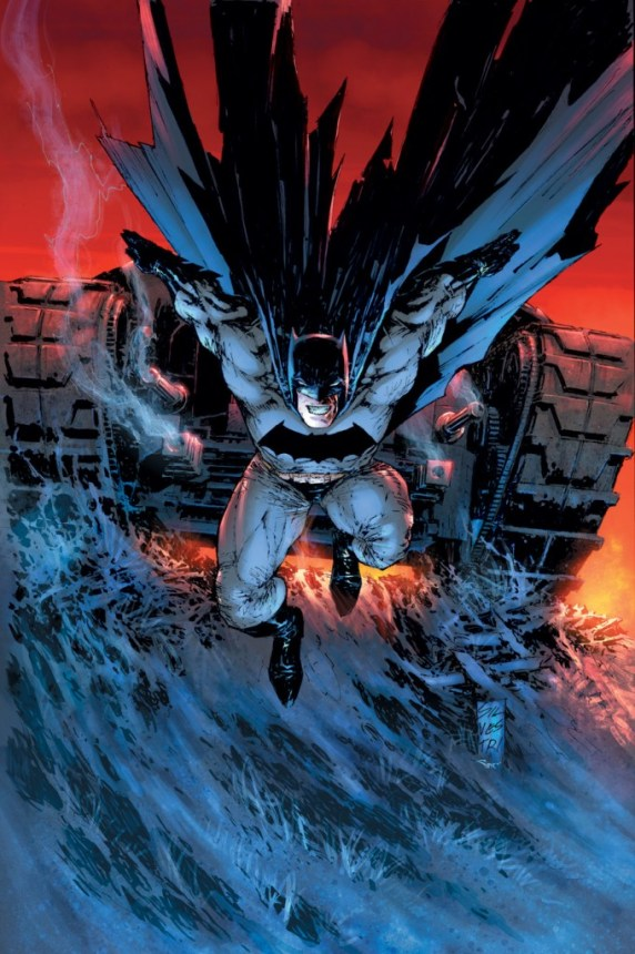 DARK_KNIGHT_III_THE_MASTER_RACE_1