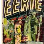 Classic Cover of the Week 9/7/2015