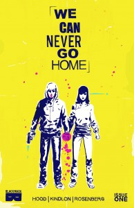 We-Can-Never-Go-Home-1-Cover