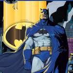 Batman #18 by Giuseppe Camuncoli – Germany