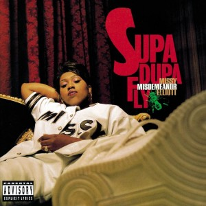 Missy Elliott: Supa Dupa Fly – Whatever happened to Missy?