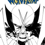 All-New Wolverine #1 LCSD Variant
