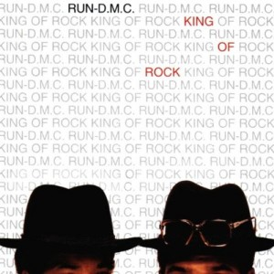 Run D.M.C.: King of Rock