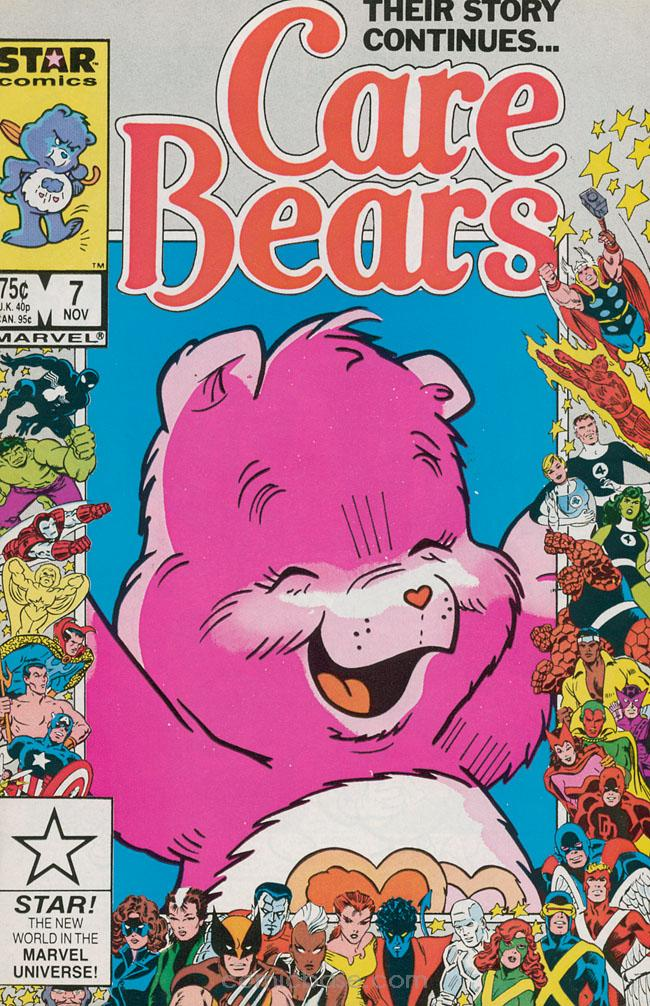Care_Bears_Vol_1_7