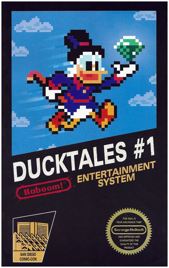 DuckTales1SDCC2011