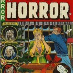 Classic Cover of the Week 12/21/2015