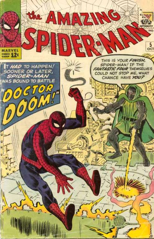 """INVESTING IN THE """"OTHER"""" SILVER AGE KEY ISSUES 