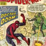 "INVESTING IN THE ""OTHER"" SILVER AGE KEY ISSUES"