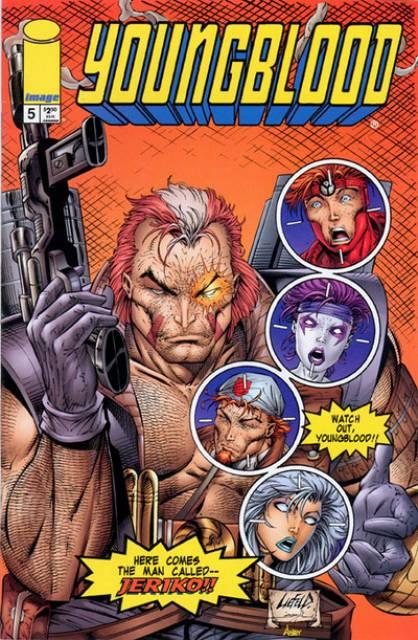 the avengers 145 vs new mutants 87 case