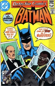 165962-18058-112909-1-detective-comics