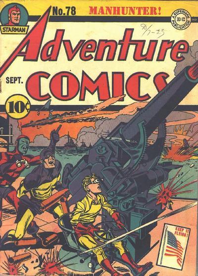 Adventure_Comics_78