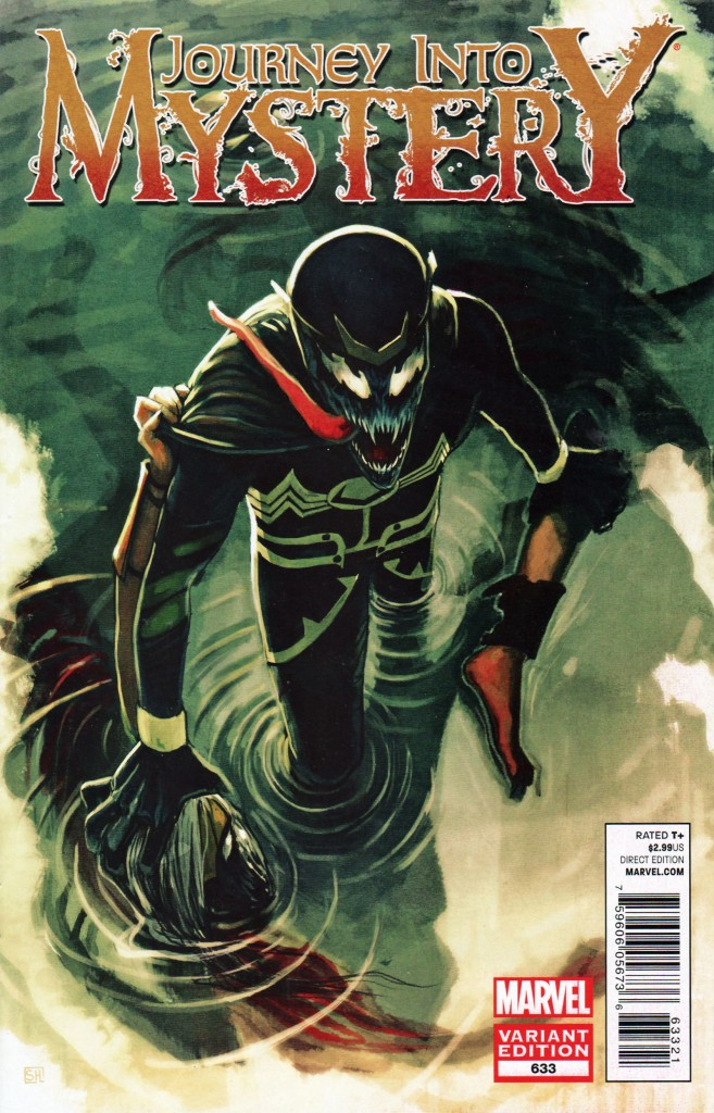 Journey_Into_Mystery_Vol_1_633_Venom_Variant