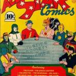 JSA Key Issues